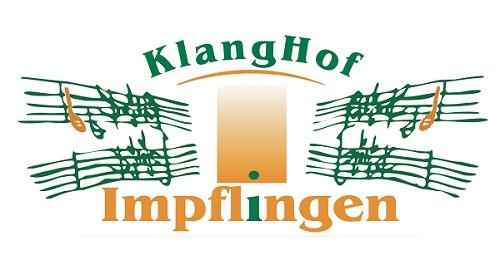 Klanghof Impflingen